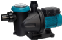 ESPA Silen S 60 12 Swimming Pool Pump 400V